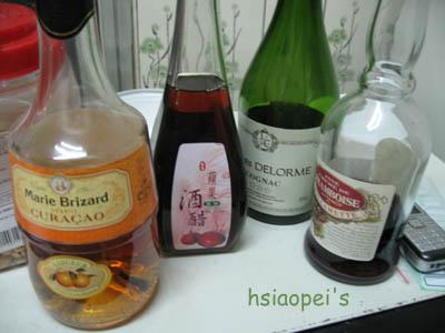 090217酒們.jpg