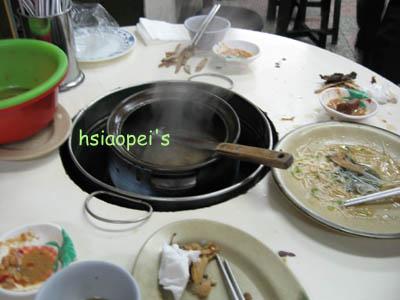 090217漫著工作氣味的羊肉爐3.jpg