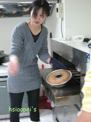 090221磅蛋糕怎麼烤呢?17.jpg