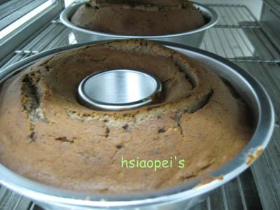 090221磅蛋糕怎麼烤呢?18.jpg
