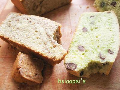 090316我的磅蛋糕-3切片.jpg