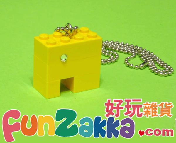 090330黃色大象.jpg