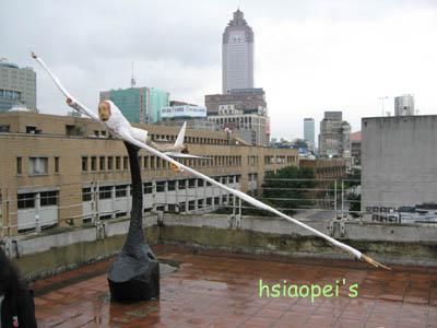 090511在台北國際藝術村1--飛機人.jpg