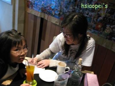 090511在台北國際藝術村14--思榕母女.jpg