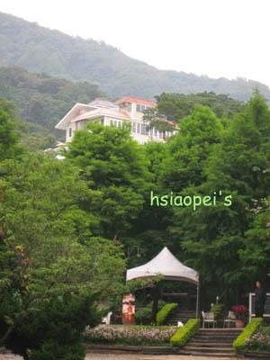 090917山腰餐廳.jpg