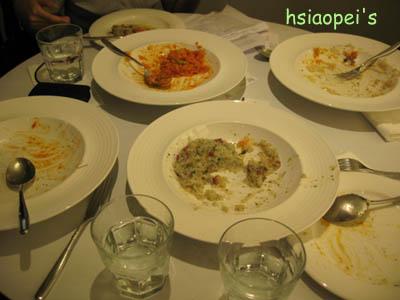 090603吃喝採訪1-四個人的餐.jpg