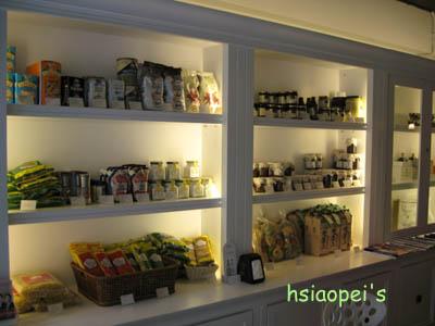 090603吃喝採訪4-義大利食品櫃.jpg
