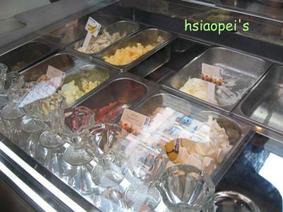 090603吃喝採訪3-冰淇淋櫃.jpg