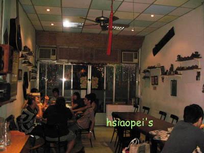 090920餐廳座位4.jpg