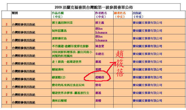 091010法蘭克福書展.jpg