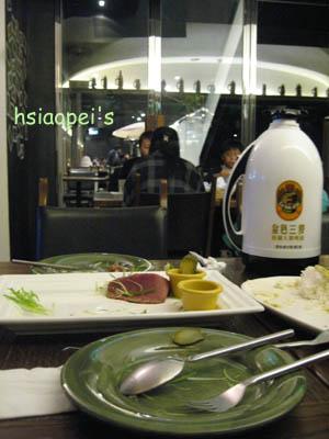 100124大麥酒.jpg