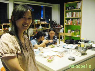 100531柿子餅乾課3.jpg