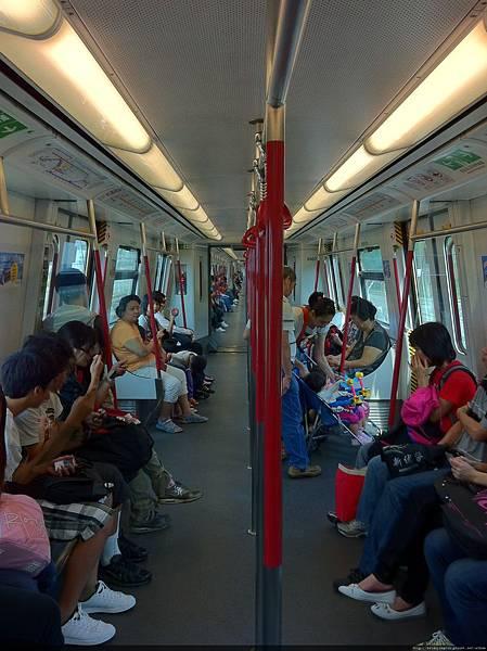 991018香港 095.JPG