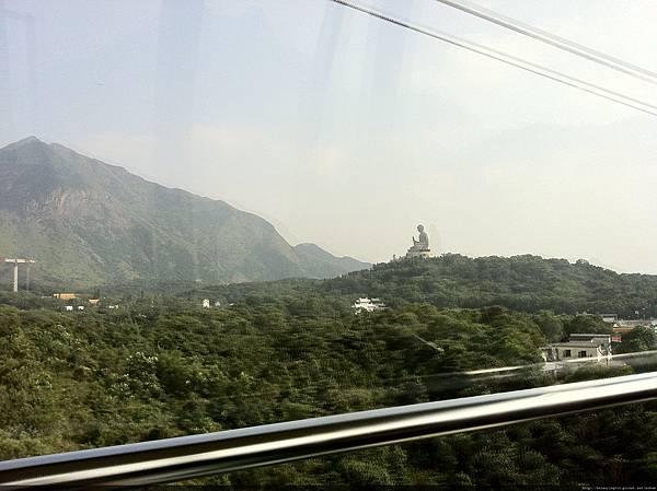 991018香港 108.JPG