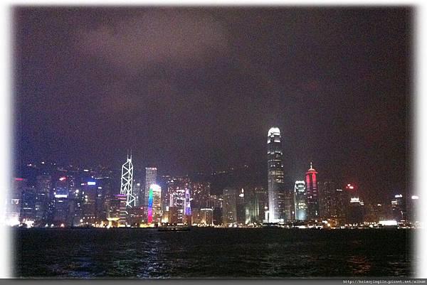 991018香港 060.JPG