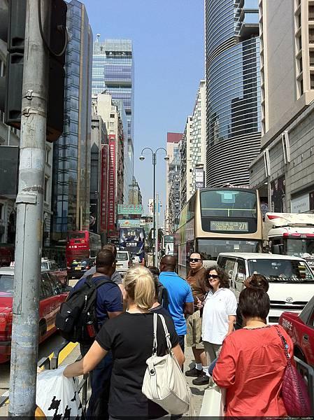 991018香港 082.JPG