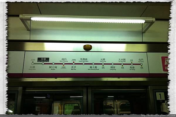 991018香港 083.JPG