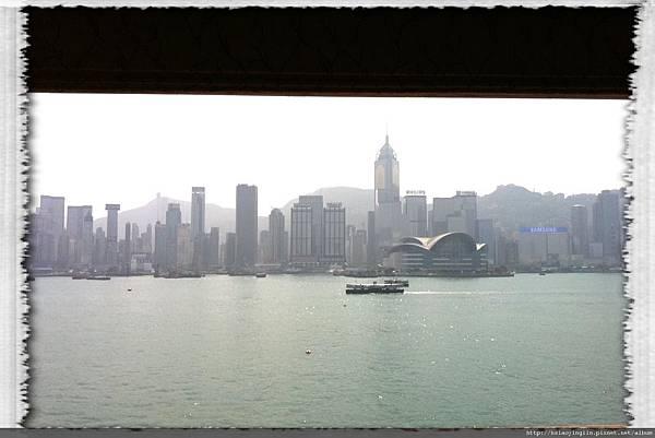 991018香港 079.JPG