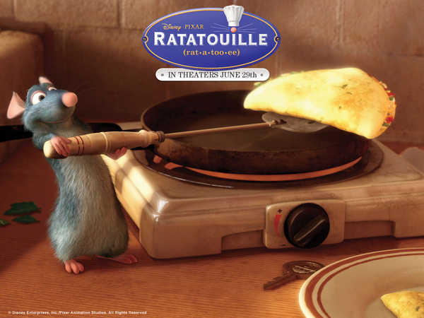 Ratatouille_Wallpaper_12.jpg