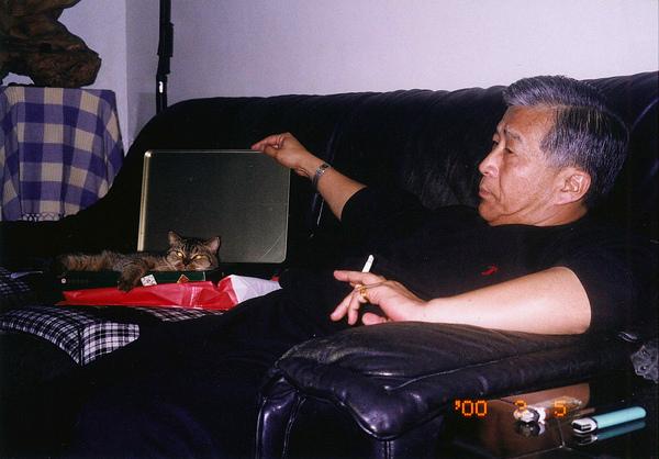 爸爸跟麵茶.jpg