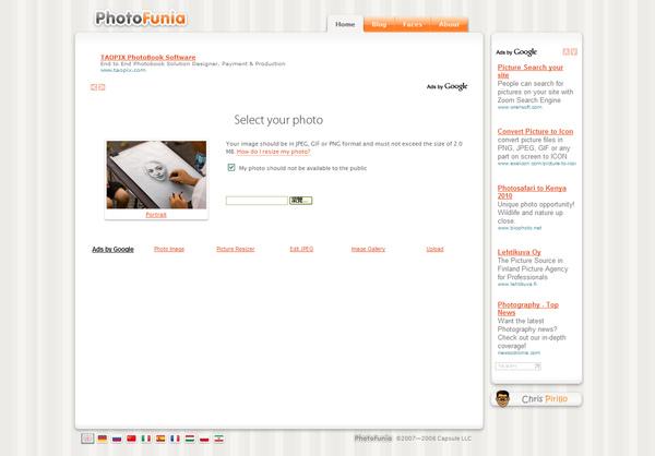 photofunia-1.jpg