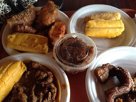 巴拿馬傳統美食.jpg