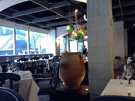 Volos餐廳