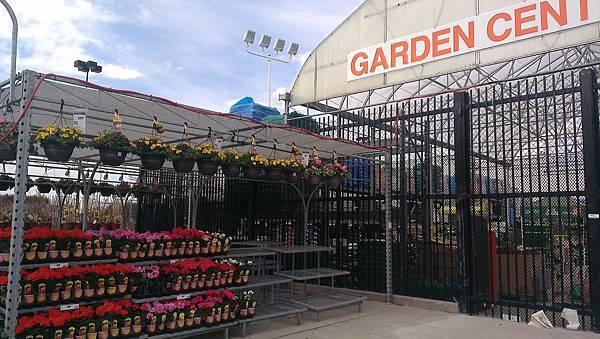 花園部門再度開張.jpg