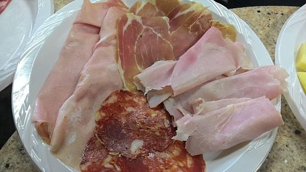 Bodira的肉乾.jpg