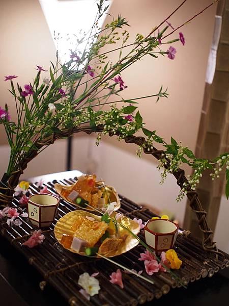 吉泉的美食不只是吃也是看的.jpg
