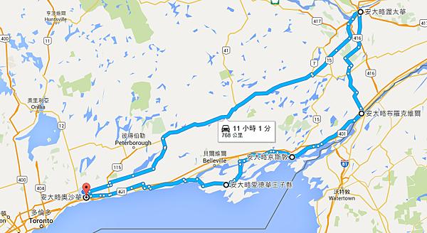 渥太華鬱金香路線圖.png