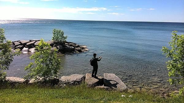 看安大略湖.jpg