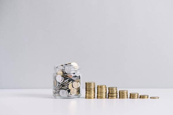 當舖借款利息怎麼算