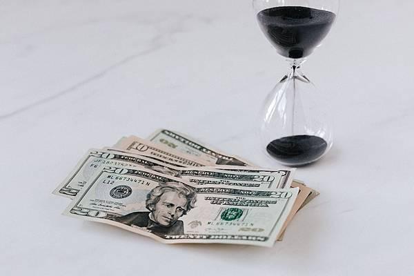 當舖借款常見問題