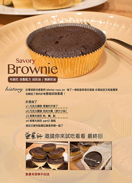 Brownie_test-(2-of-6).jpg