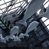 蘭陽博物館85