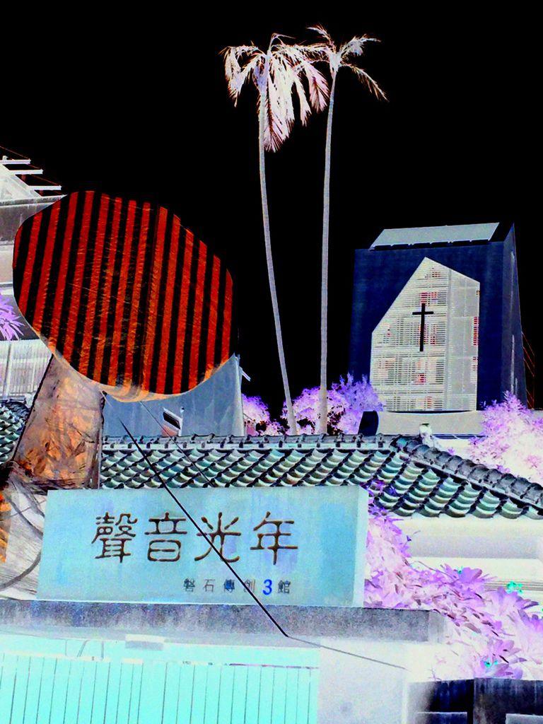 台北新風景.JPG