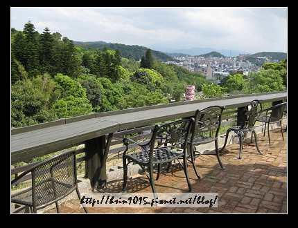 山上咖啡座.jpg