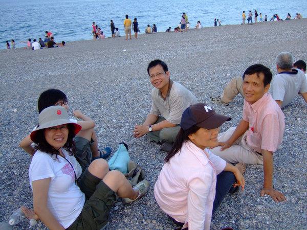 200706123_32.jpg