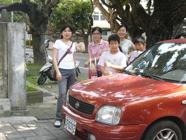 200706123_54.jpg