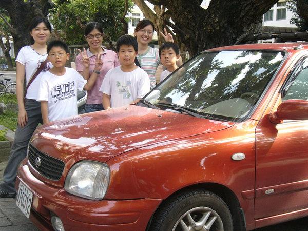 200706123_55.jpg