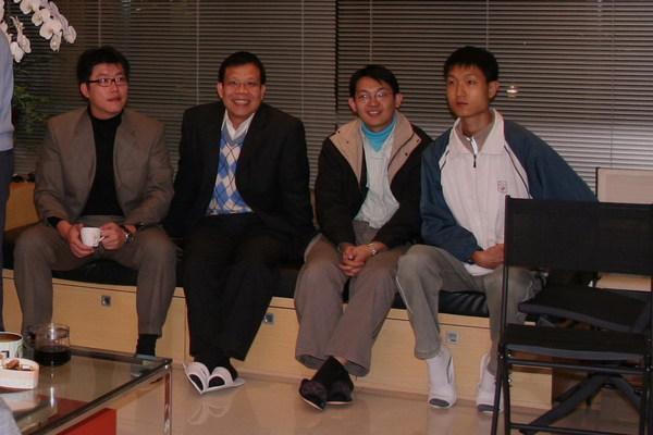 20071231_02.JPG