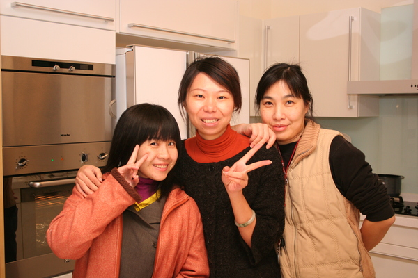 20071231_04.JPG