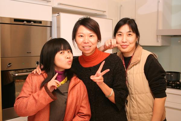 20071231_05.JPG