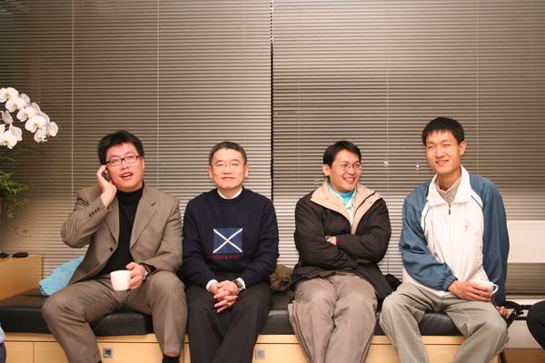 20071231_12.JPG