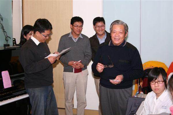 20071231_22.JPG