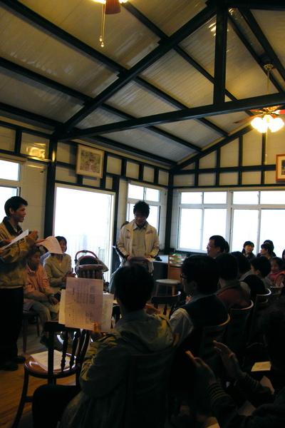 20080330-01.JPG