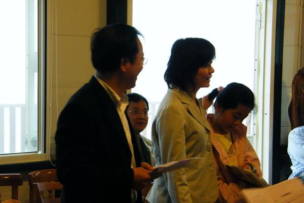 20080330-02.JPG