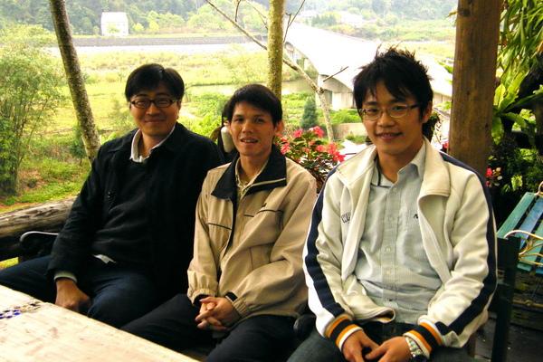 20080330-08.JPG