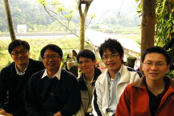 20080330-09.JPG
